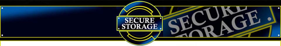 Cheap Self Lock Storage Units Perth Western Australia